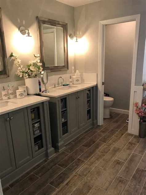 Bathroom Renovation Ideas Pinterest