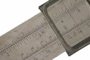 Exponentielles Wachstum Berechnen : dekadischer logarithmus so berechnen sie ihn ~ Themetempest.com Abrechnung
