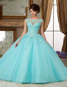 2017 rubydress hot sale sexy blue quinceanera dresses ball With long blue dresses for weddings