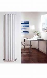Hudson Reed Heizkörper : hudson reed revive single panel vertical designer radiator ~ Watch28wear.com Haus und Dekorationen