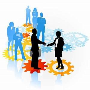 Reglamento Vinculación Externa de la UNED - Programa ...