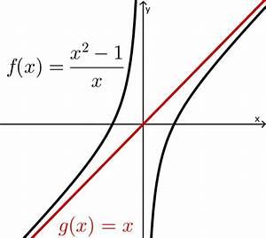 Funktionen Berechnen : berechnung der asymptote bei gebrochenrationalen funktionen mathe artikel ~ Themetempest.com Abrechnung