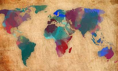 Map Desktop Laptop Pc Background Windows Pixelstalk