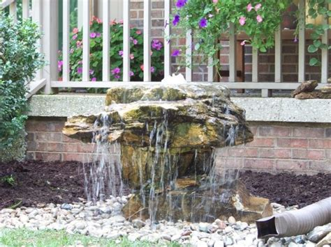 Aquascapes Owensboro Ky by 22 Outdoor Fountains Louisville Ky Pixelmari