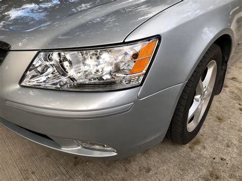 Tell us how we're doing at this location. Joe Hudson's Collision Center in Yulee | Joe Hudson's ...
