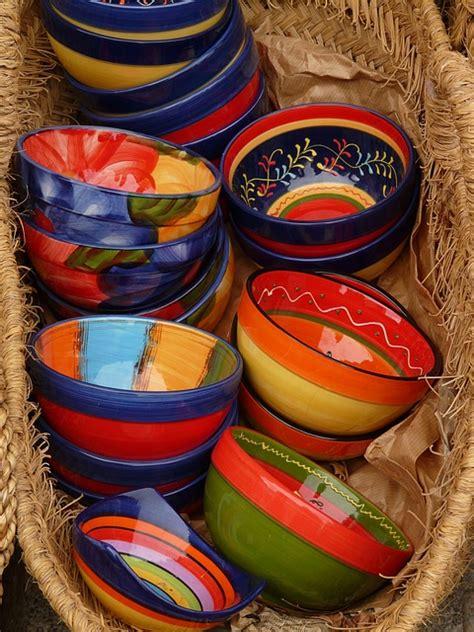 pottery ceramic art  photo  pixabay