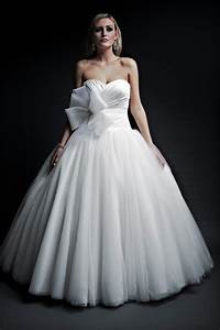 2013 wedding dresses designer angel rivera victoria With angel wedding dress
