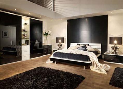 inspiring bedroom design ideas  men decorate  bedroom intended    brilliant