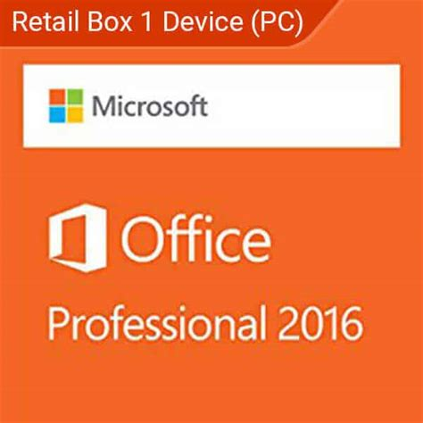 Office 365 Yearly Subscription by Microsoft Office 365 Home Yearly Subscription Softvire Au