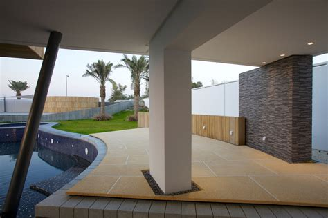 modern bathroom tile design ideas contemporary residence bahrain house architected by moriq