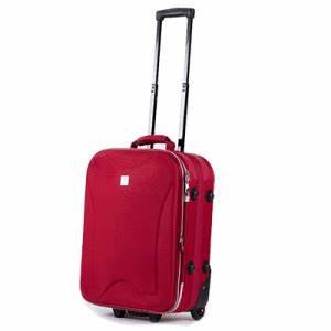 Sac À Main Transparent : mon bagage cabine les meilleurs bagages a main pour avion ~ Melissatoandfro.com Idées de Décoration
