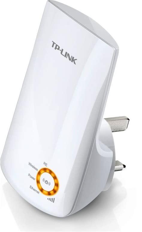tp link 150mbps universal wifi range extender tl wa750re pcdirectuk