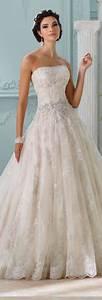 photo robe de mariee createur pas cher 090 photos de With robe de mariée de créateur
