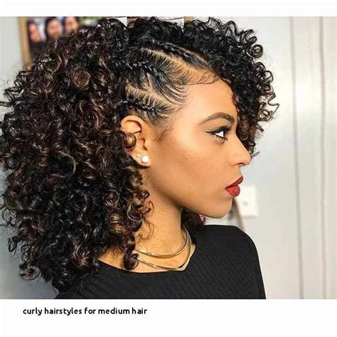 undercut long curly hair inspirational trend hairstyles