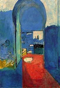 Henri Matisse on Pinterest | Henri Matisse, Still Life and ...