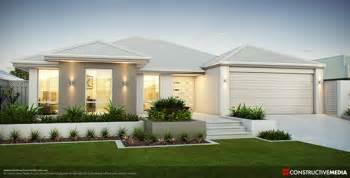 Home Design Exterior And Interior Home Designs Search Exterior Homes Search And House