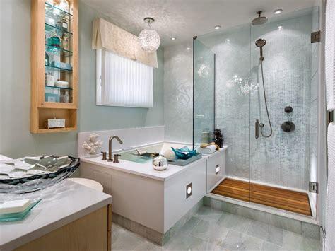 Bathroom Ideas  Zona Berita