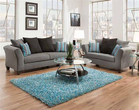 sottile gray sofa loveseat sofas loveseats living