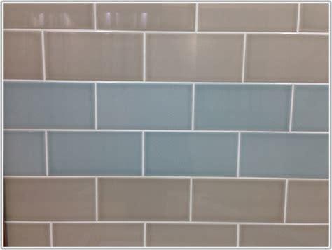 duck egg blue kitchen wall tiles duck egg blue kitchen wall tiles tiles home decorating 9630