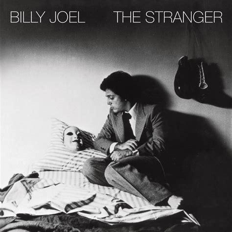 Billy Joel – The Stranger Lyrics   Genius Lyrics