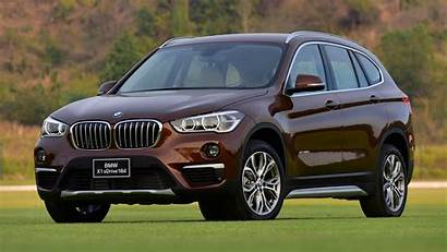 X1 Bmw Th Wallpapers