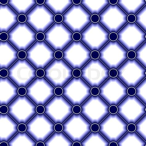 square ceramic tiles pattern abstract seamless