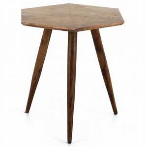 Table Basse Rose : cuisine bois dinde ~ Teatrodelosmanantiales.com Idées de Décoration