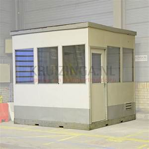 Container Gebraucht Hamburg : container b rocontainer st nder gebraucht 1750 ~ Markanthonyermac.com Haus und Dekorationen