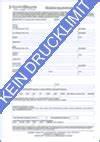 Mietvertrag Des Verlags Für Hausbesitzer Gmbh : mietvertrag zum download f r vermieter formdock gmbh ~ Lizthompson.info Haus und Dekorationen