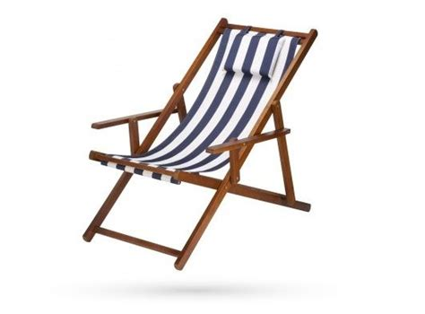 chaise longue de plage gift ideas