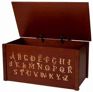 39 best images about wooden toy boxes on pinterest With wooden letters for toy box