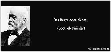 Gottlieb Daimler Quotes. Quotesgram