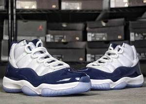 jordan 11 holiday release 2017 cheap