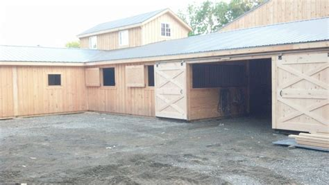shed row barns california 100 shed row barns pa california barn kits dc