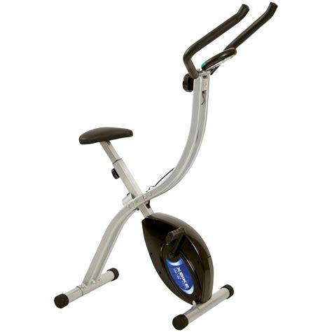 Body Flex Sports, Inc. Body Champ™ X - Bike - 172245, at ...