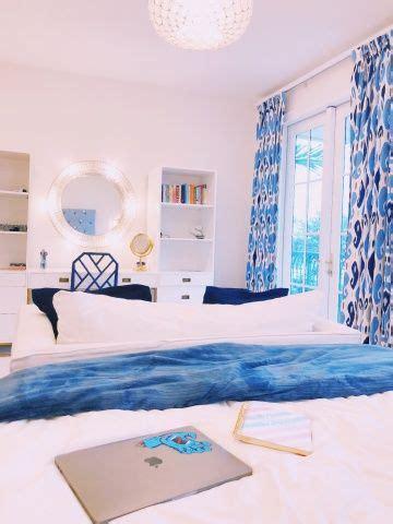 vsco sydneyworthington collection            decoracion de habitaciones decoracion recamara ideas decorar habitacion
