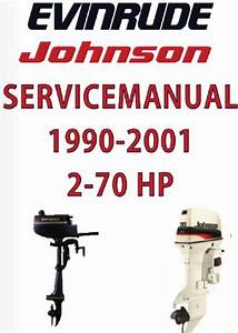 Download 1999 Johnson 200 Hp Outboard Manual : djvu guide ... on johnson 28 hp wiring diagram, johnson 25 hp oil filter, johnson 20 hp wiring diagram, johnson 60 hp wiring diagram, johnson outboard starter solenoid wiring, johnson 100 hp wiring diagram, johnson 75 hp wiring diagram, johnson 55 hp wiring diagram, 85 hp johnson outboard diagram, johnson 90 hp wiring diagram, johnson 25 hp cooling system, johnson 40 hp wiring diagram, johnson 70 hp wiring diagram, johnson 35 hp wiring diagram, johnson outboard ignition switch, johnson 50 hp wiring diagram, 150 hp johnson outboard wiring diagram, johnson 115 hp wiring diagram,