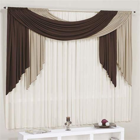 Bedroom Curtain Design  Curtain Menzilperdenet