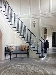 andrew howard interior design entrancesfoyers hidden
