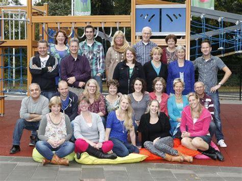 Schoolvakanties 2017 Rotterdam by Basisonderwijs Scholenkeuze
