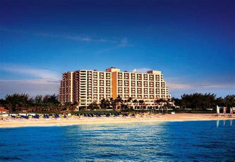 Boat Show Hotels by Where To Stay During Fort Lauderdale Boat Show 2015
