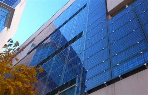 Солнечная электростанция на дом 200 м2 своими руками хабр