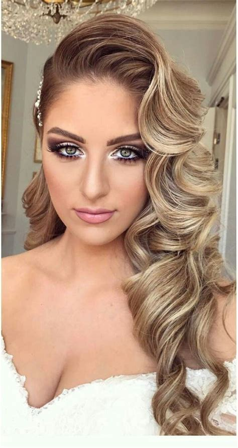 56 formal hairstyle for really hair hairstyle
