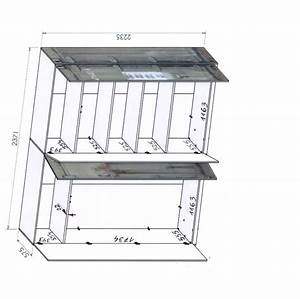Möbel Industrie Look : kleiderschrank container vintage industrie design loft m bel 4 t rig 240cm 5901738015241 ebay ~ Sanjose-hotels-ca.com Haus und Dekorationen