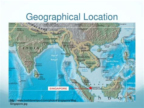 Is Geographical Location by Ppt Coasts Of Megacity Powerpoint Presentation Id 2433333