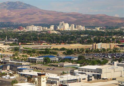 Patagonia Relocates Reno Outlet Store