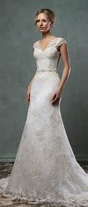 amelia sposa 2016 bridal collection belle the magazine With where to buy amelia sposa wedding dress