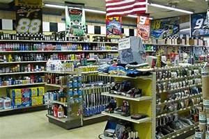The Back Store : why the auto parts retailers will slowly go extinct the drive ~ Markanthonyermac.com Haus und Dekorationen