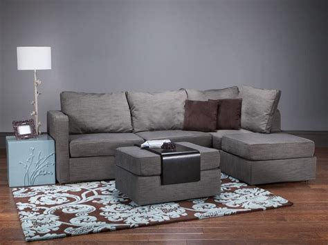 Lovesac Chair by 17 Best Images About Lovesac On Taupe