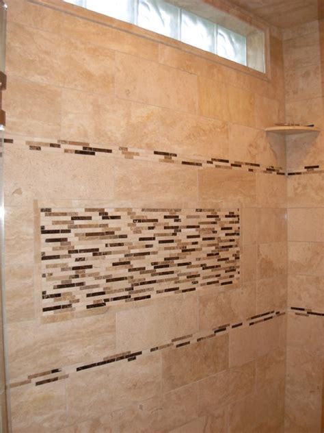 Bathroom Shower Tile Replacement by Tile Shower Replacement Traditional Bathroom